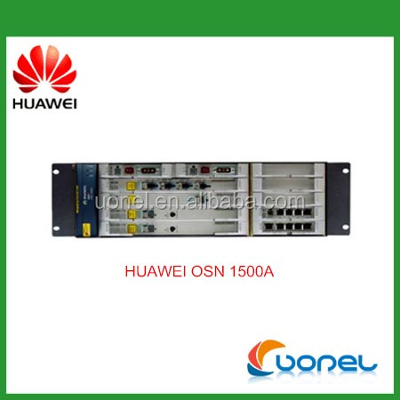 03070593 Telecoms transmission equipment OSN1500A Huawei MR2 TN11MR2