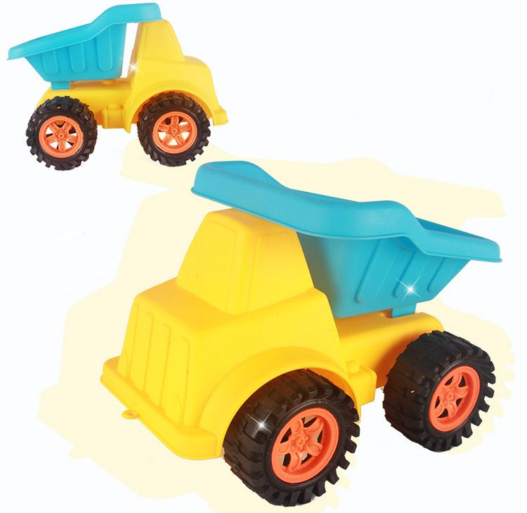 best selling truck holiday <strong>kids</strong> creative sets <strong>outdoor</strong> cars beach themed sand <strong>toy</strong>
