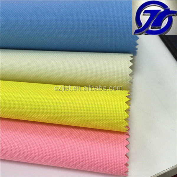 600d Pvc Coated Polyester Waterproof Oxford Fabric For Tent & Buy Cheap China pvc coated polyester fabric for tent Products ...