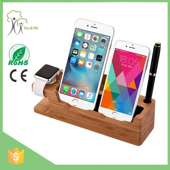 3in1 phone holder mobile phone holder display stand for ipad mini