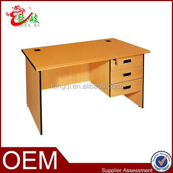 Incroyable Hot Sale Home Used Furniture Computer Desk For Staff Office Computer Table  Models   Buy Office Computer Table Models,Home Made Computer Desk,Computer  ...