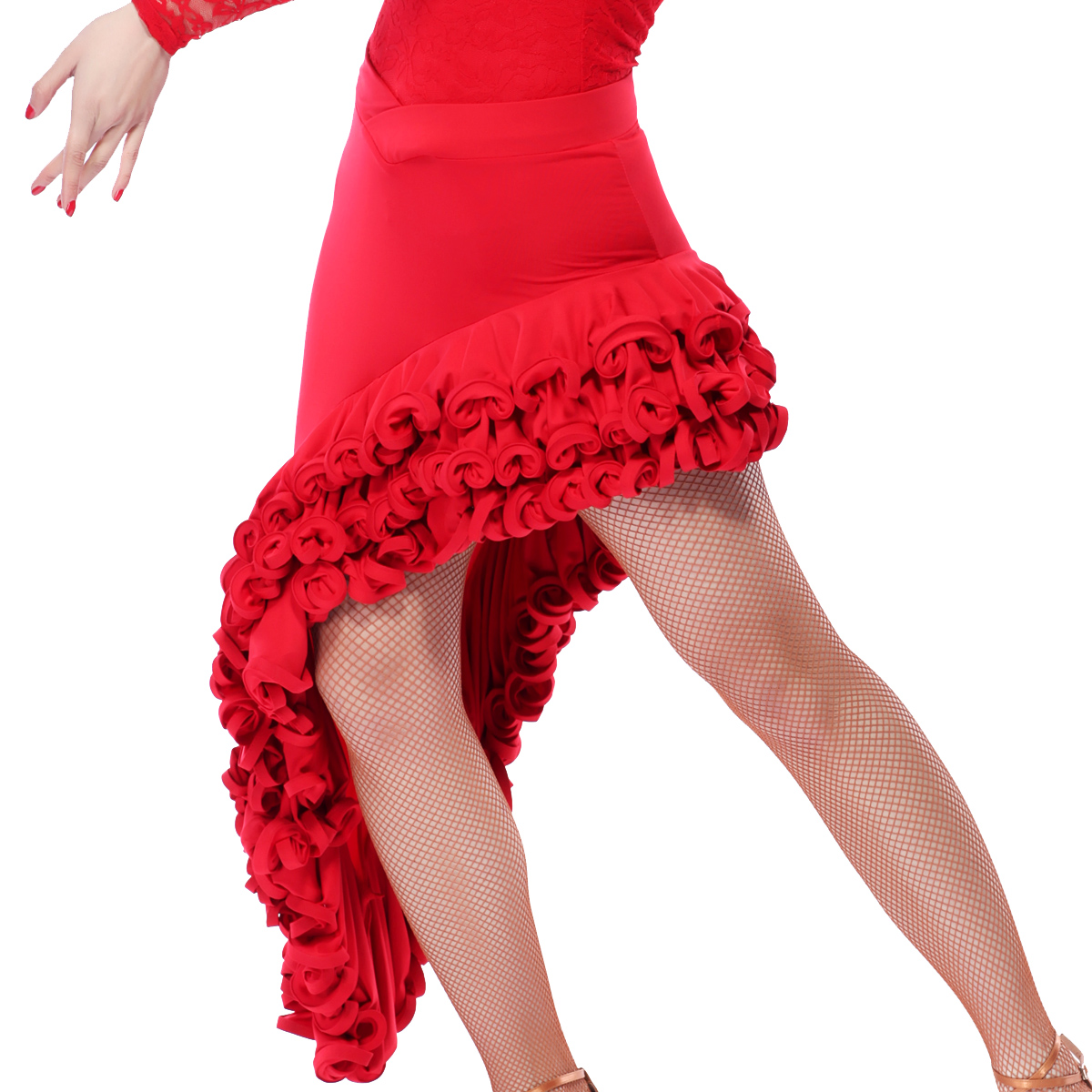 Salsa Dance Costumes Promotion Shop For Promotional Salsa