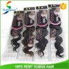 /product-detail/factory-support-100-real-human-hair-10-to-18-nature-colors-brazilian-body-wave-chocolate-mishell-remy-yaki-hair-bundles-60354179944.html
