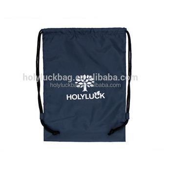 Whole Small Moq Custom Drawstring Bags No Minimum