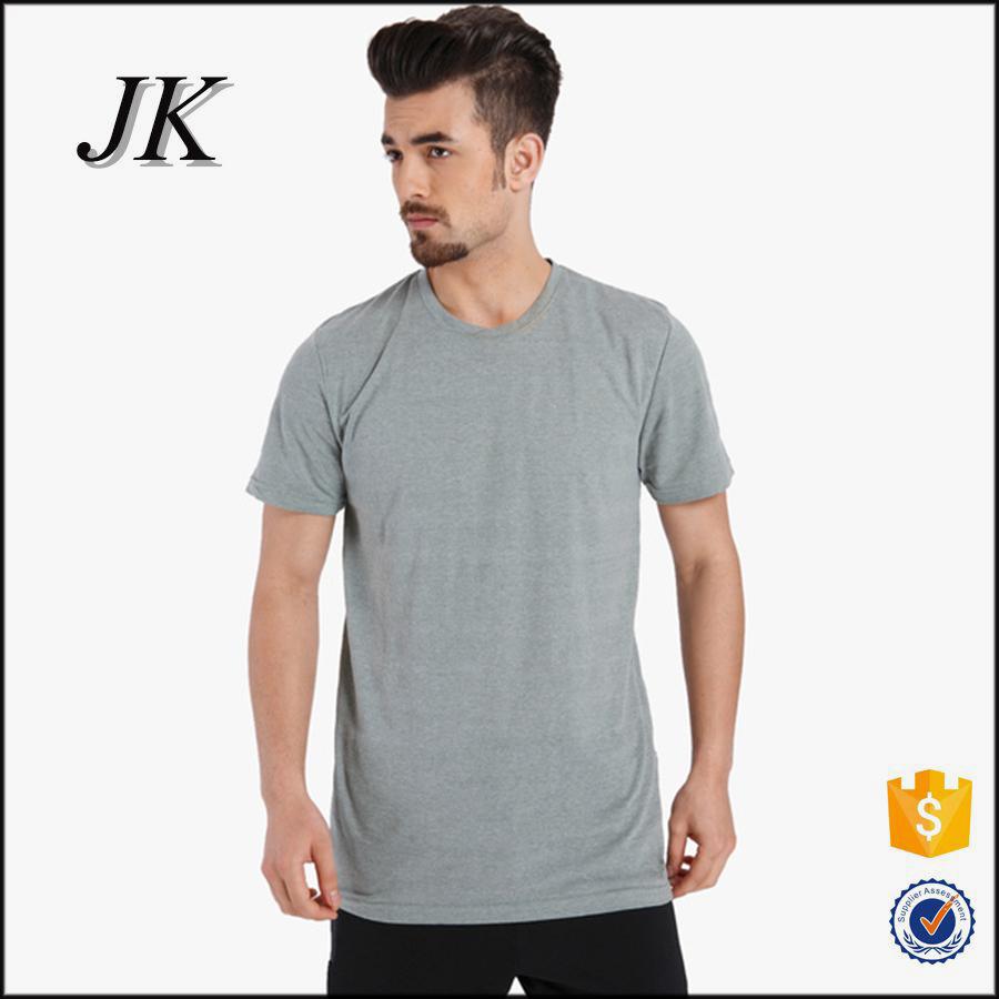 65fe72c71d1 China e shirt wholesale 🇨🇳 - Alibaba