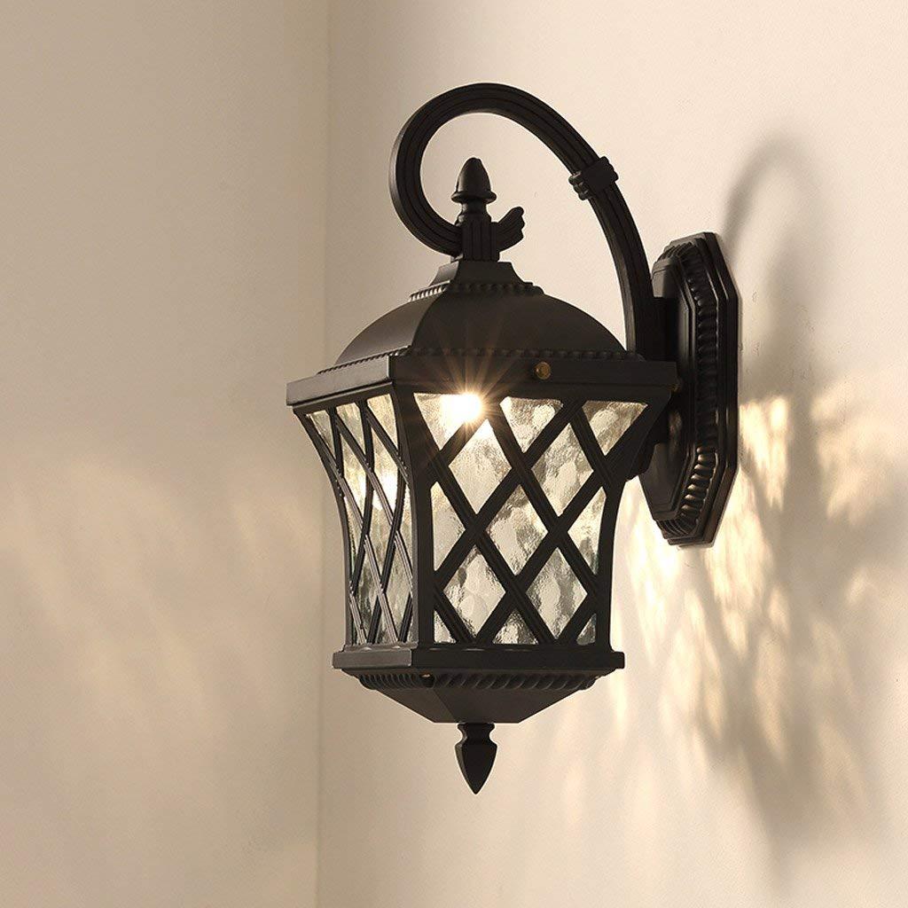 Cheap Outdoor Barn Light Fixtures Find Outdoor Barn Light Fixtures Deals On Line At Alibaba Com