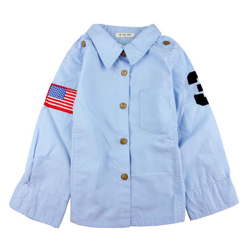 SHIRT1-KIDS 9-11 Remembrance Toddler//Infant Crewneck Long Sleeve Shirt T-Shirt for Toddlers