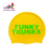 Hot sell wholesale promotion waterpoof silicone swimming cap