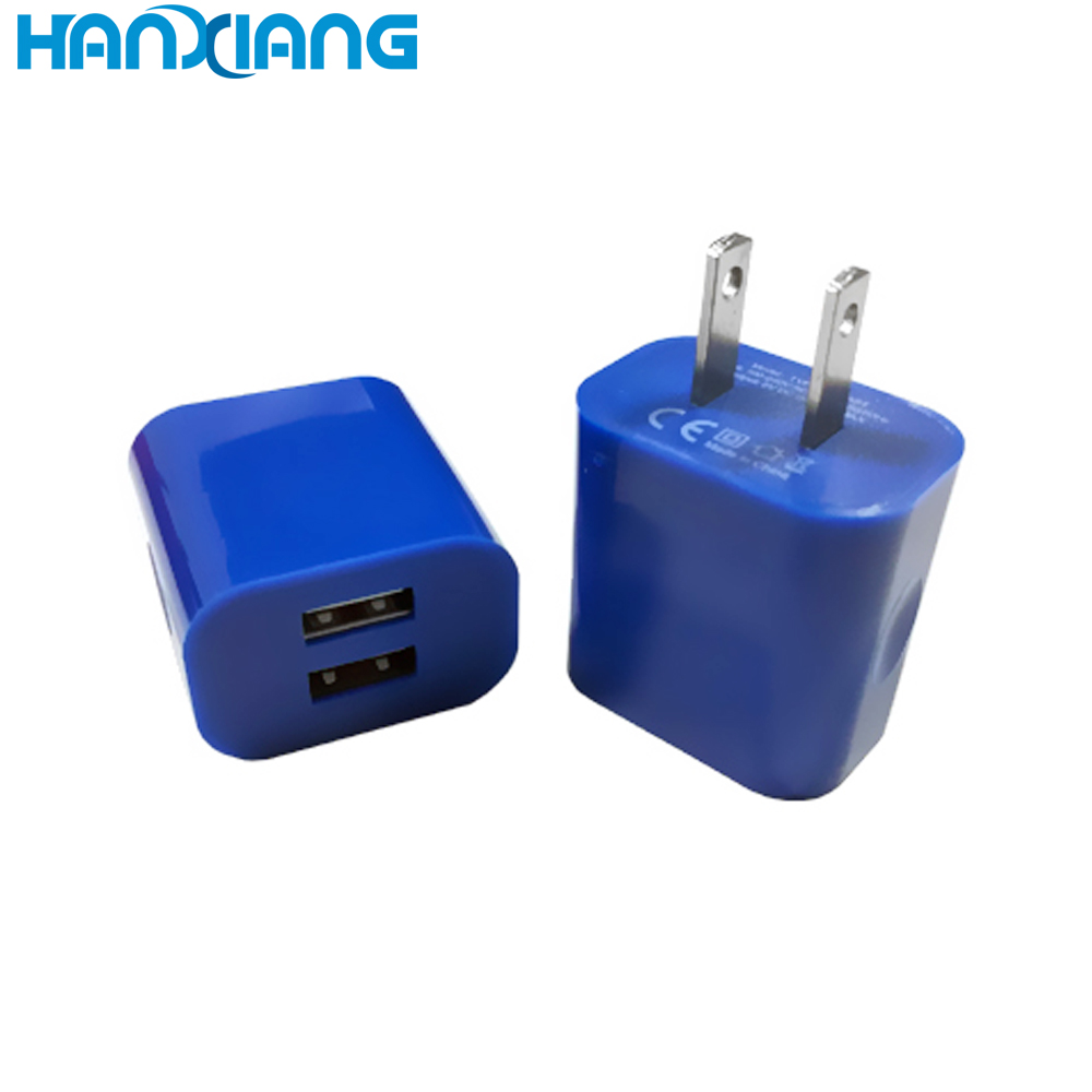 Branded Universal Colorful Bluetooth Mobile Phone Travel Battery Wall Charger,universal travel battery charger