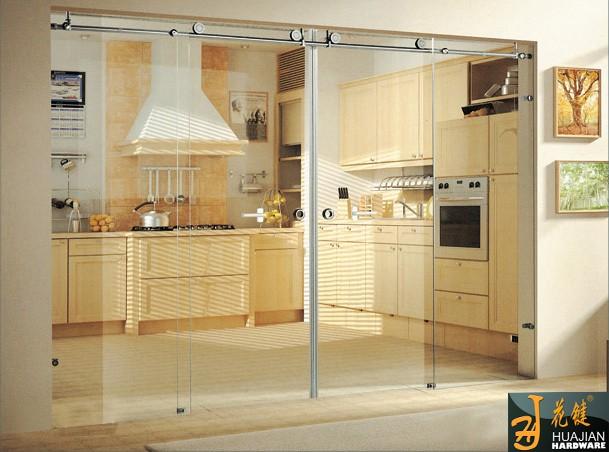 Double Sided Door Pull Handle For Sliding Glass Door Pull Handles ...