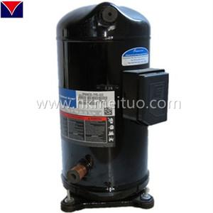 Mycom Compressor Wholesale, Compressor Suppliers - Alibaba