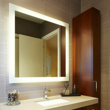 Buy Cheap China back lighted bathroom mirror Products, Find China ...
