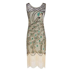20212bc495 Gatsby Flapper Dress, Gatsby Flapper Dress Suppliers and ...