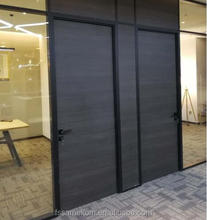 office front doors. Wonderful Doors Office Entry Doors Doors Suppliers And Manufacturers At  Alibabacom Intended Front