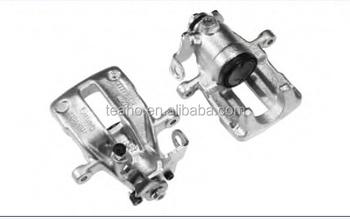 Brake Caliper 8a0 615 423 X For Vw Skoda Seat