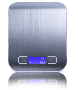 TS-BF8063 Yongkang Hotselling Digital BMI Weighing Bluetooth Body Fat Analyzer Scale