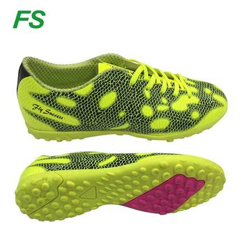 e8071398a0b0 Горячая Распродажа новые футбольные бутсы, 2015 настроить футбольные бутсы,  Мода Новые брендовые футбольные кроссовки