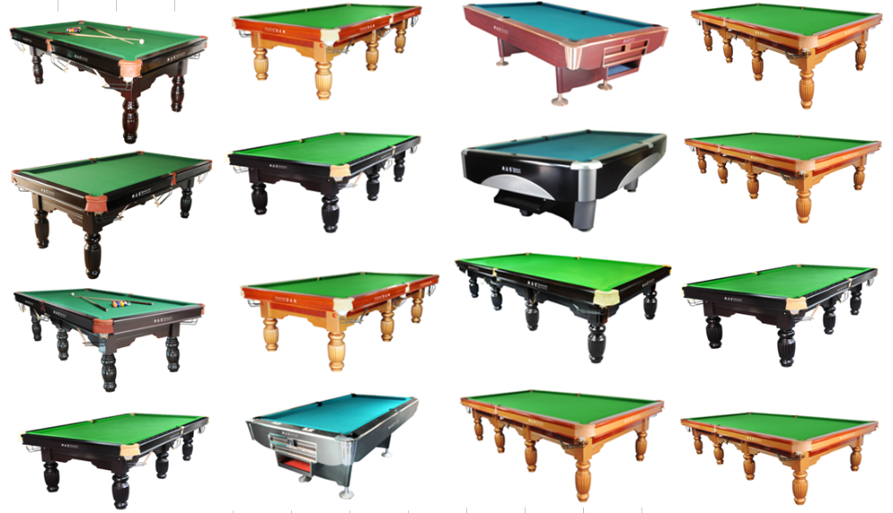 Hot sale best 9ft 12ft snooker table pool table buy hot for 12ft snooker table for sale uk
