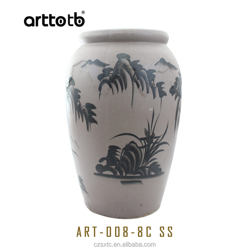Clay vases wholesale clay vases wholesale suppliers and clay vases wholesale clay vases wholesale suppliers and manufacturers at alibaba reviewsmspy
