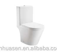 China Sanitari In Ceramica A Due Pezzi <span class=keywords><strong>Toto</strong></span> <span class=keywords><strong>Wc</strong></span> HTT-1088C