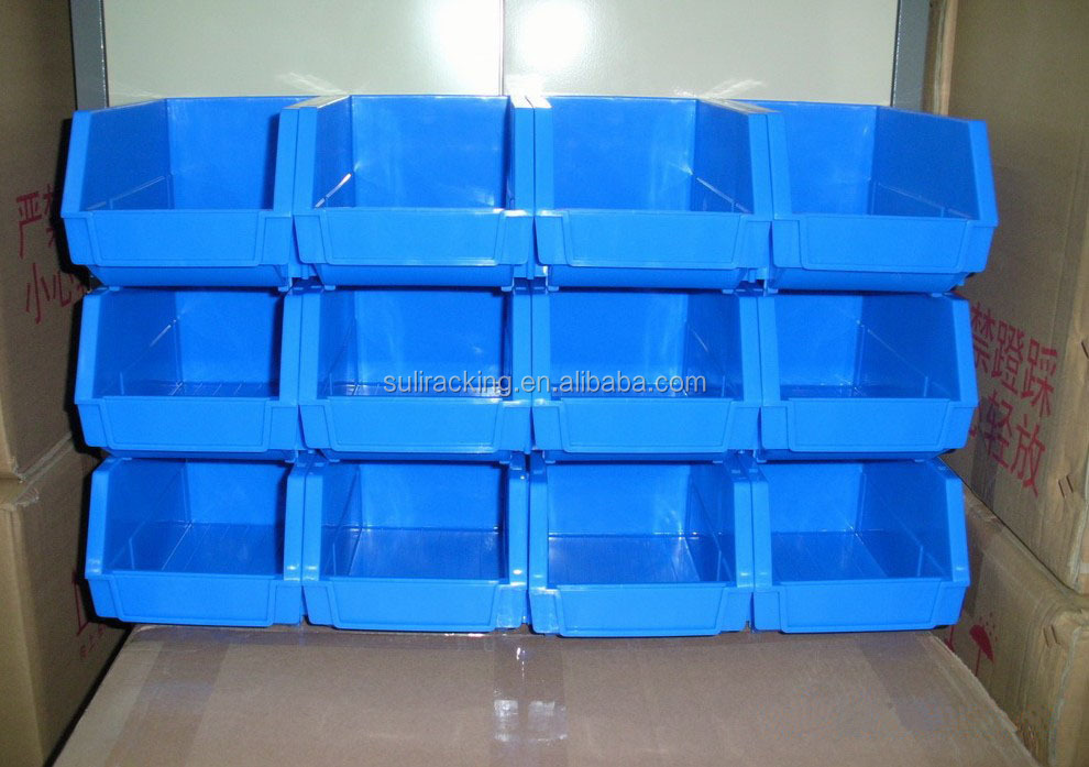 plastic storage bins wholesale plastic storage bins wholesale suppliers and at alibabacom