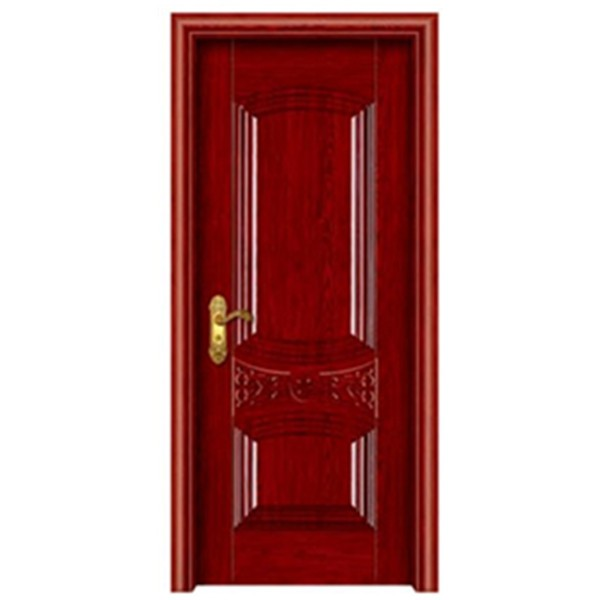 Iron Safety Door Design Main Gate Colors Safety Door Gate Part 96