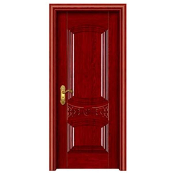 Iron Safety Door Design Main Gate Colors Safety Door Gate Part 96