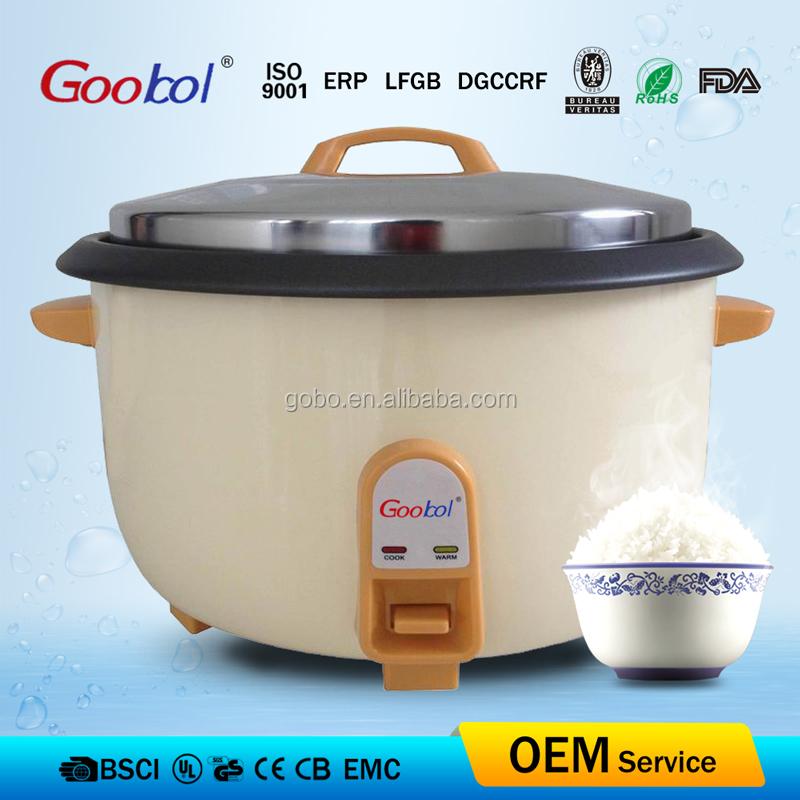 aroma rice cooker manual arc914sbb