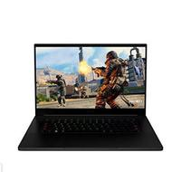 "Razer Blade 15 World's Smallest 15.6"" Gaming Laptop - 144Hz Full HD Thin Bezel - 8th Gen Intel Core i7-8750H 6 Core"