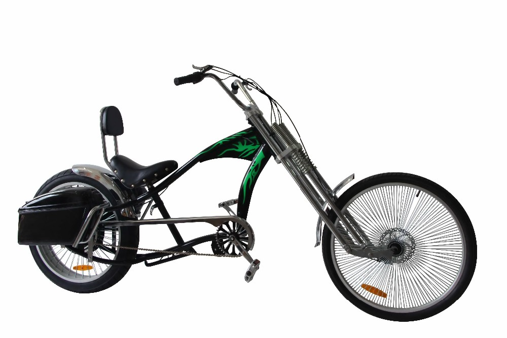 48v 1000w electric chopper bicycle for sale buy electric chopper bicycle electric chopper. Black Bedroom Furniture Sets. Home Design Ideas