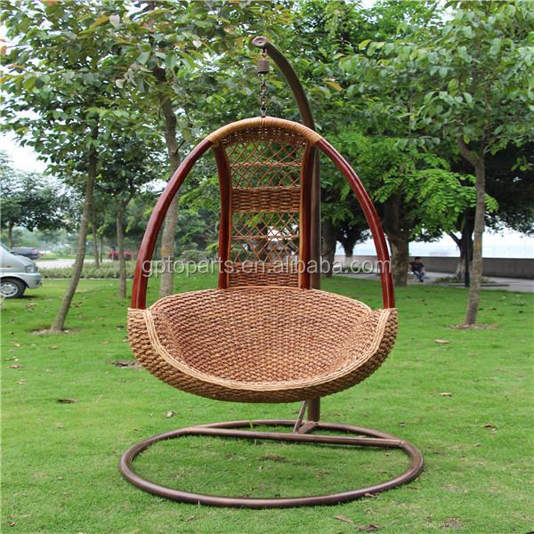 Indoor Funiture Outdoor Furniture Rattan Indoor Swing Sets For