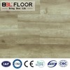 BBL vinly floor covering 2mm thickness pvc flooring