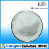 Chemical HPMC Powder