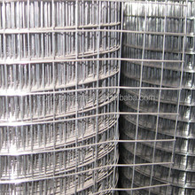 Wire mesh gauge chart wholesale gauge chart suppliers alibaba greentooth Images