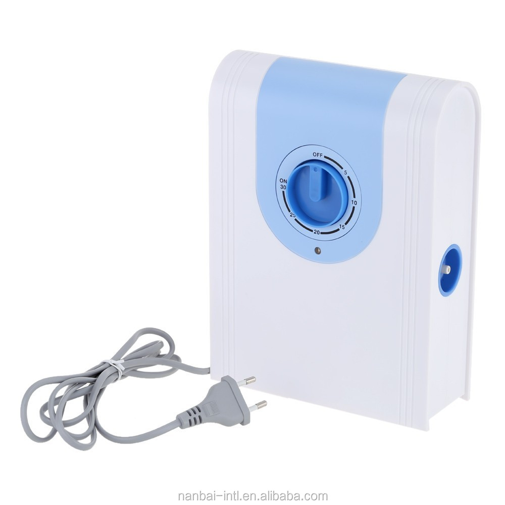 Portable Air purifier, OEM/ODM mini manufacturer ozone generator for air