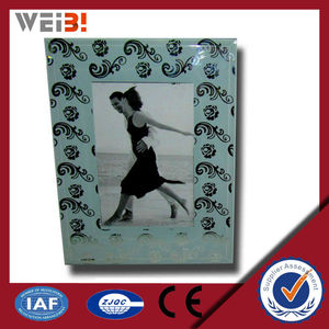 Venetian Gl Photo Frames Supplieranufacturers At Alibaba
