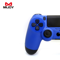 Original Newest Video Game Controller for Sony PlayStation 4 for PS4 Wireless Game Controller