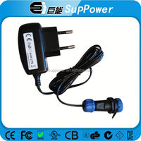 SUPPOWER PROFESSIONAL emergency light module 8w-9.3w for led tube