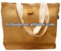 Hemp Shopping Bags Wholesale, Hemp Shopping Bags Wholesale ...