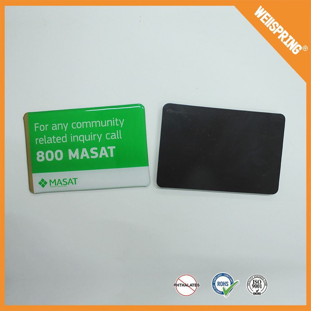 Magnet business cards unlimitedgamers 15 494 wholesale alibaba fridge magnet business cardsfridge colourmoves