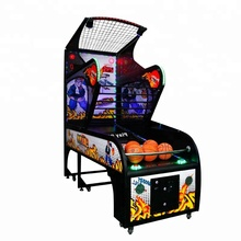 Muntautomaat Luxe <span class=keywords><strong>basketbal</strong></span> arcade indoor <span class=keywords><strong>basketbal</strong></span> <span class=keywords><strong>schieten</strong></span> <span class=keywords><strong>machine</strong></span>