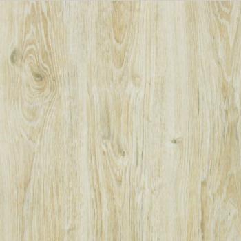 Holz Aussehen Keramische Bodenfliesen X X X Buy - Fliesen die aussehen wie holz