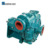 large capacity meter mining centrifugal zj slurry pump