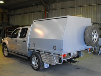 Aluminium Slide Out Lift Off Dual Cab C&er Canopy Designs Prices & Aluminium Slide Out Lift Off Dual Cab Camper Canopy Designs Prices ...