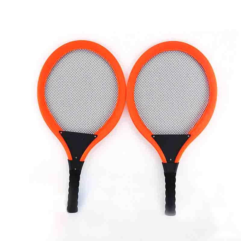 Rambo Private Label Fleet China Wholesale Badminton ...