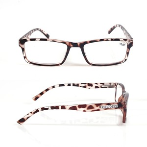 d307d2d7112d Plastic Reading Glasses Mini Reading Glasses, Plastic Reading Glasses Mini  Reading Glasses Suppliers and Manufacturers at Alibaba.com