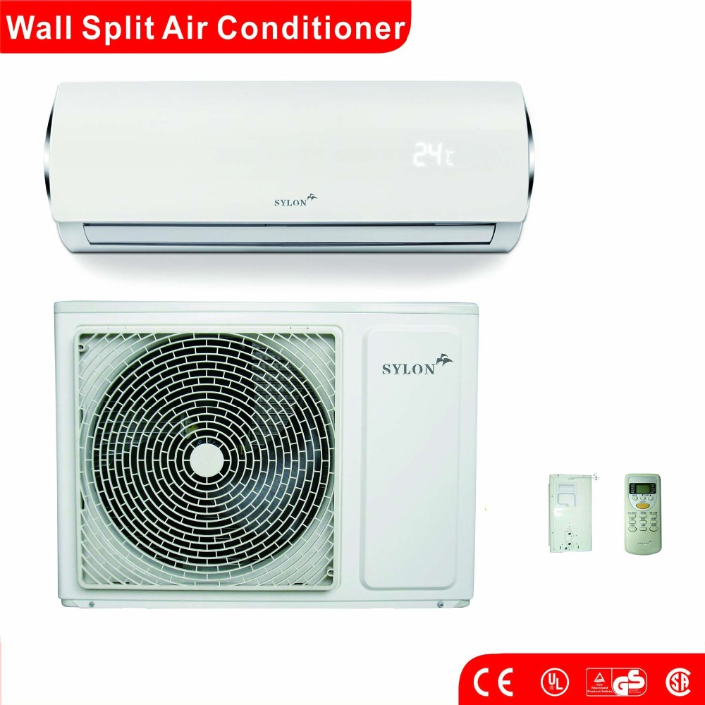 manufacturer sanyo air conditioners sanyo air. Black Bedroom Furniture Sets. Home Design Ideas