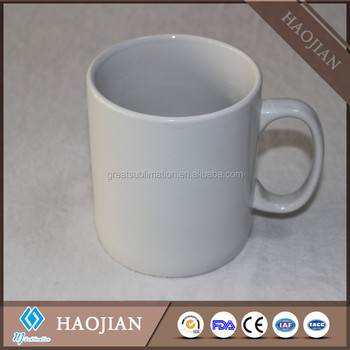 20 Oz Ceramic Mug 32oz Tumbler Jumbo Coffee