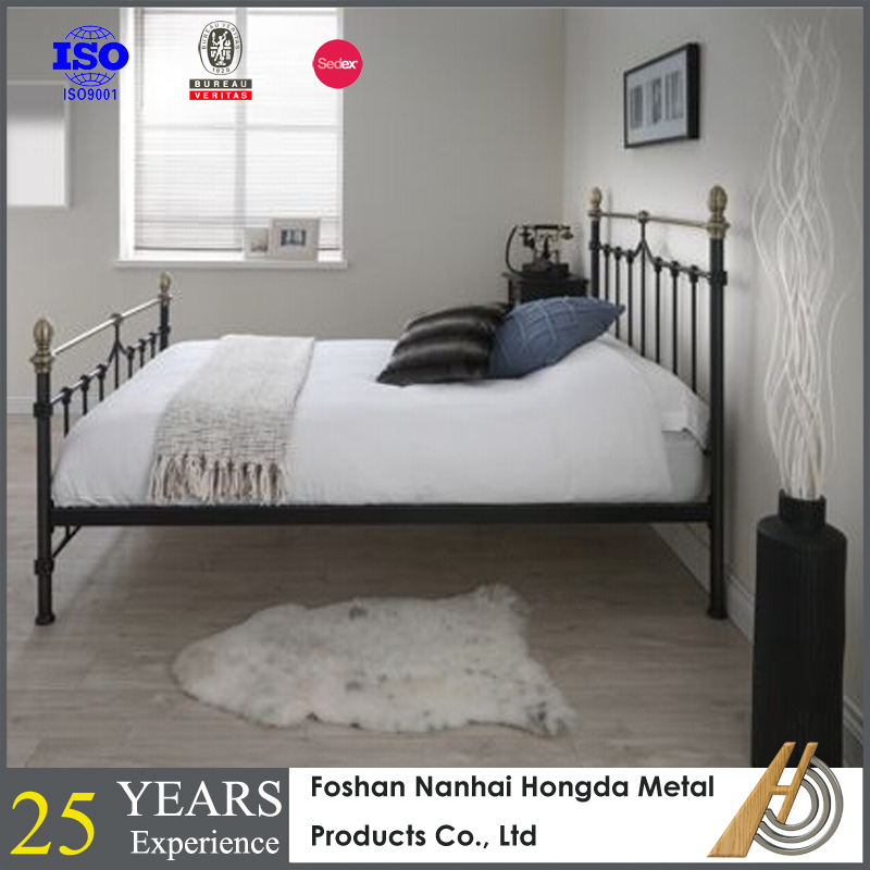 european style bed frame european style bed frame suppliers and manufacturers at alibabacom - European Bed Frame