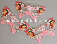 Cartoon Series - Strawberry Shortcake - Buy Eye Mask Patterned Is ...